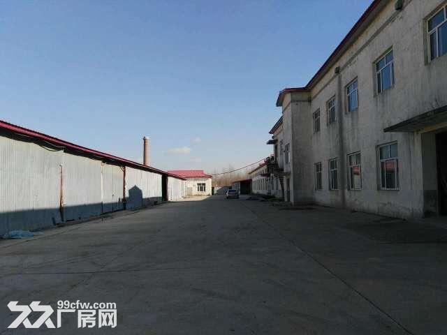 出租或出售2260平米厂房,有图,价格面议-图(3)