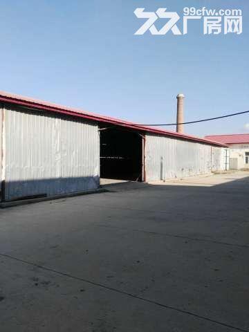 出租或出售2260平米厂房,有图,价格面议-图(4)