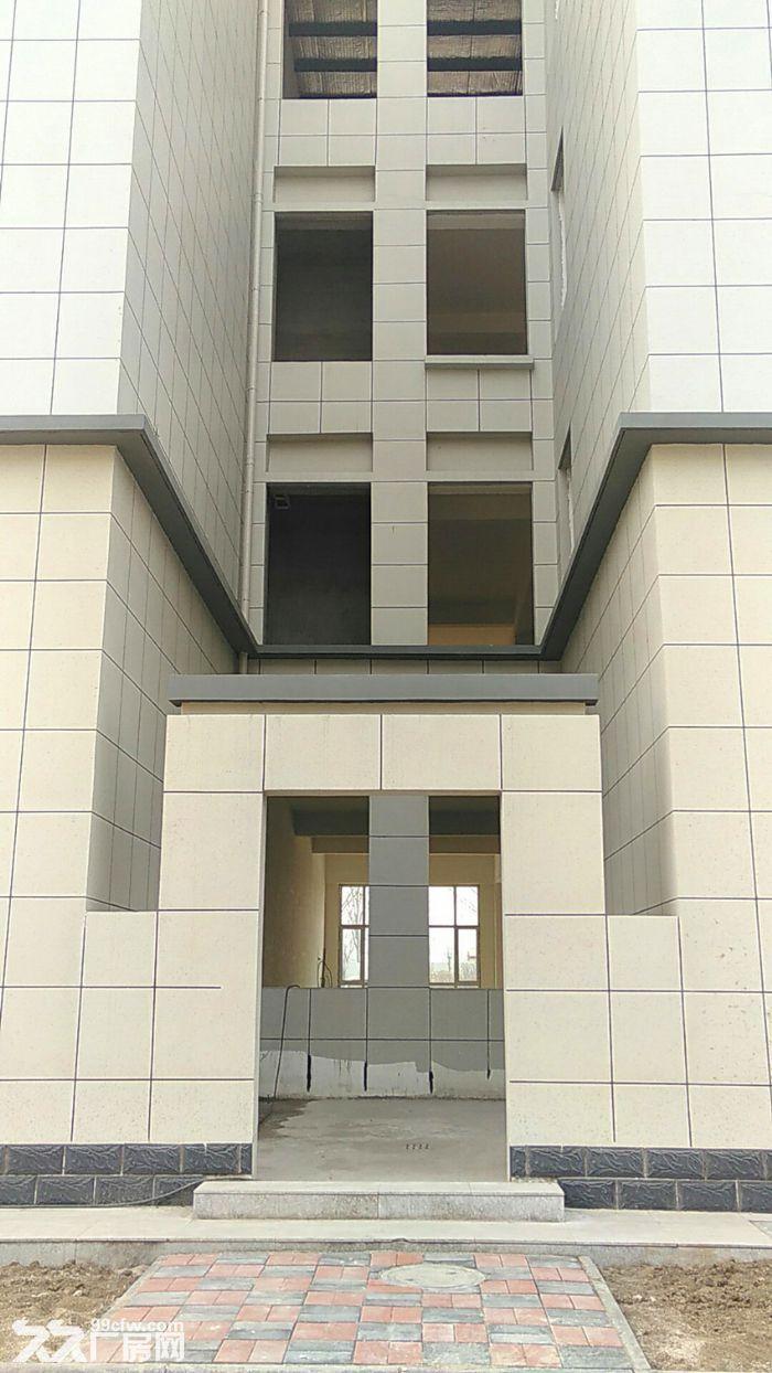 市级园区内可做环评50年800−2000平米厂房现房可贷款-图(6)