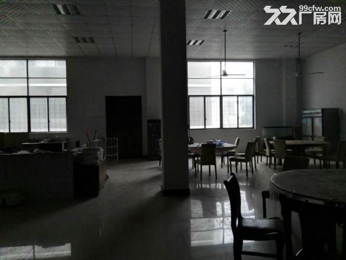 高新厂房出售(可租)-图(3)