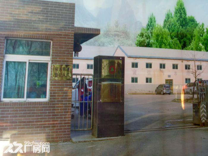 普湾新区−−厂房仓储食品加工-图(1)