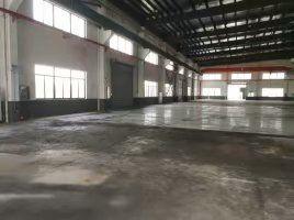 出租昆山城西单层厂房650平米-图(2)