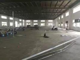 出租昆山城南单层厂房18900平米(大小可分租)-图(2)