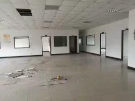 出租昆山城北玉杨路一楼400平米-图(1)