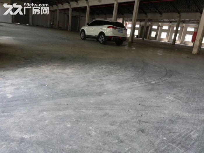 无中介费吴江区同里镇可分割一楼二楼都有-图(3)