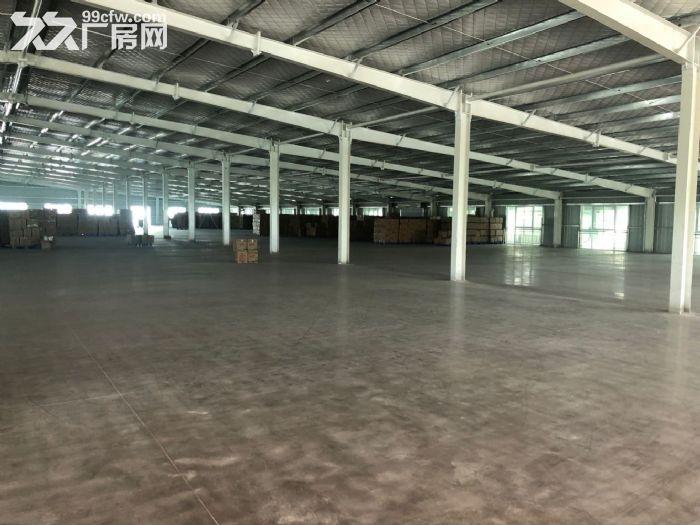建安区尚集产业集聚区厂房出租-图(6)