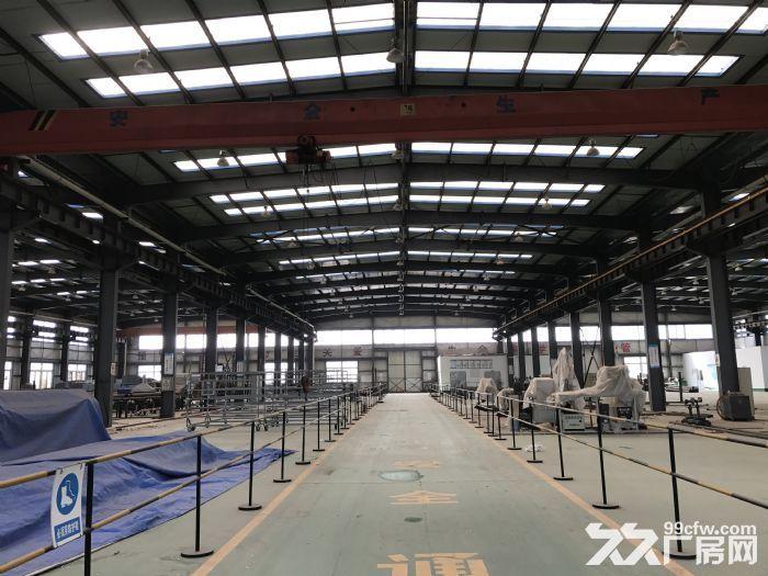 (万象)开平工业园40亩工业用地出售-图(3)