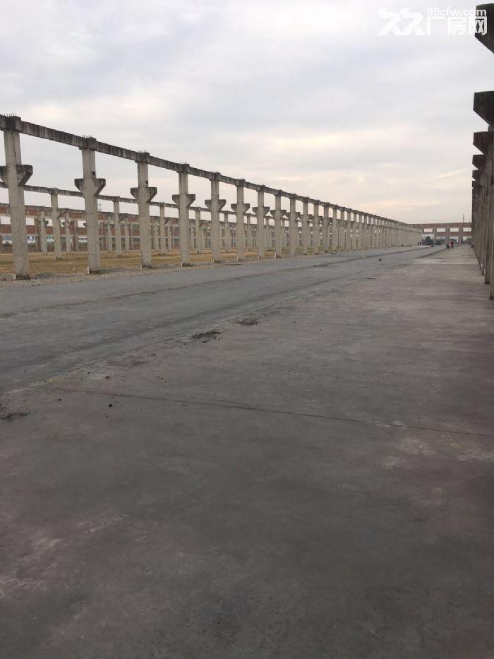26000平大型厂房招租-图(2)
