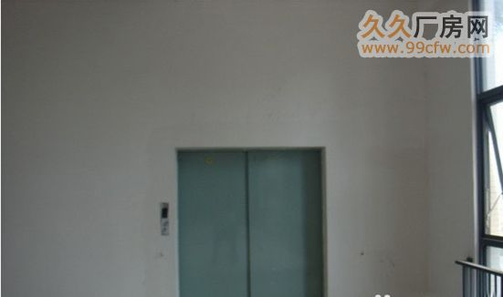 16元[形象好、有管理]番禺石基工业园厂房出租-图(3)