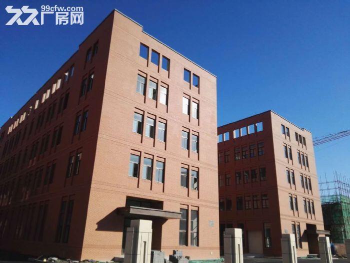[大兴]六环附近亦庄经济开发区全新厂房出租出售-图(2)