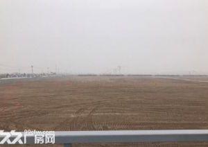 惠阳区200亩国有工业土地整体或分块出售无行业限制可马上报建