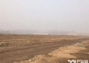 广州增城区出售50亩国有工业土地证件齐全可订建厂房