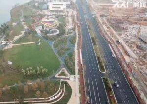 广州市周边临近惠州处出售200亩二手工业土地大小可分割寻求实力买家