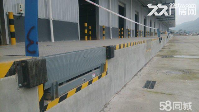 两江新区全新标准厂房8500平17米电500kva有行车可分租-图(3)