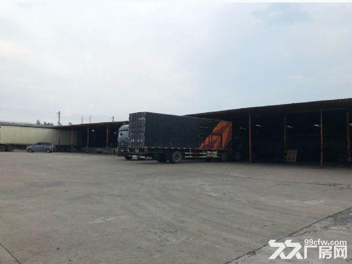 洪塘洪塘工业A区仓库8000平米-图(1)