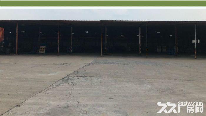 洪塘洪塘工业A区仓库8000平米-图(2)