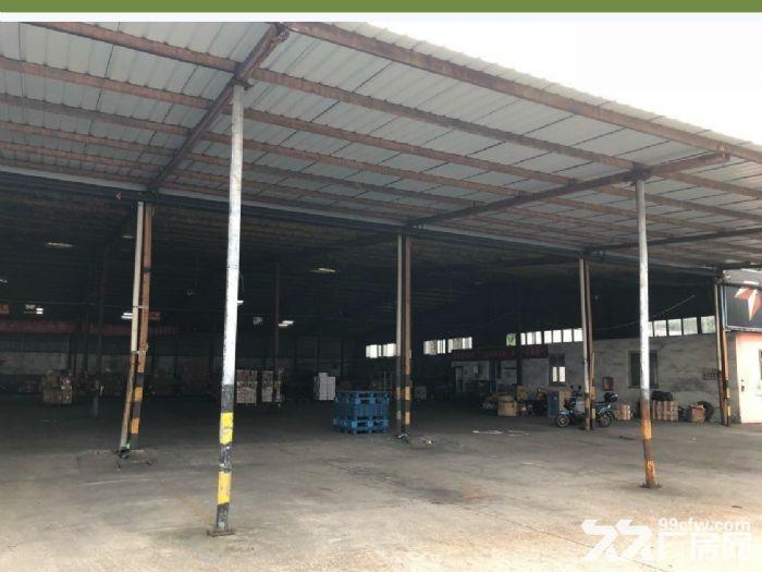 洪塘洪塘工业A区仓库8000平米-图(3)