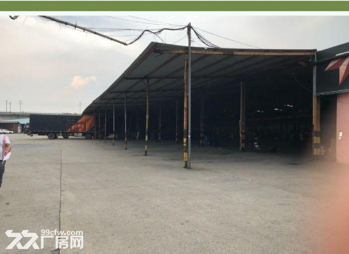 洪塘洪塘工业A区仓库8000平米-图(4)