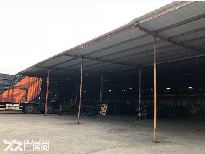 洪塘洪塘工业A区仓库8000平米-图(5)
