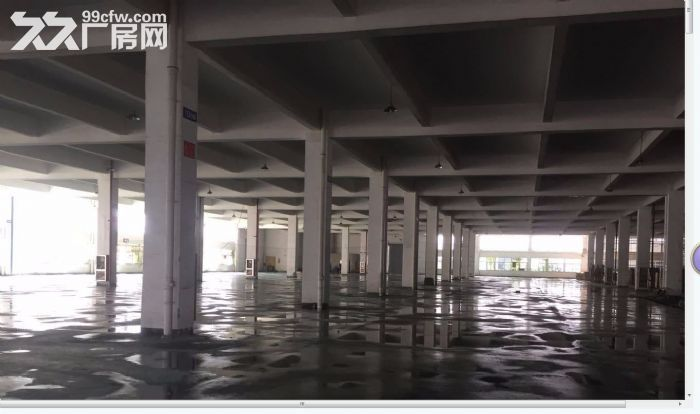 江北洪塘区域4000平(本人专做大小厂房出租)-图(1)