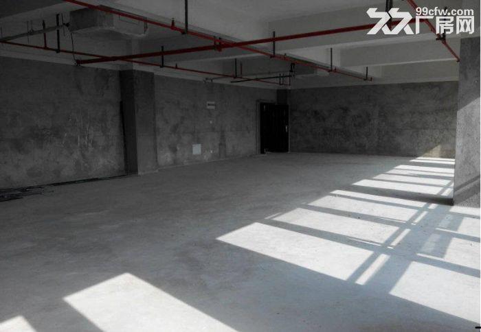 拱墅一楼难得厂房出租区域不限行价格实惠-图(1)