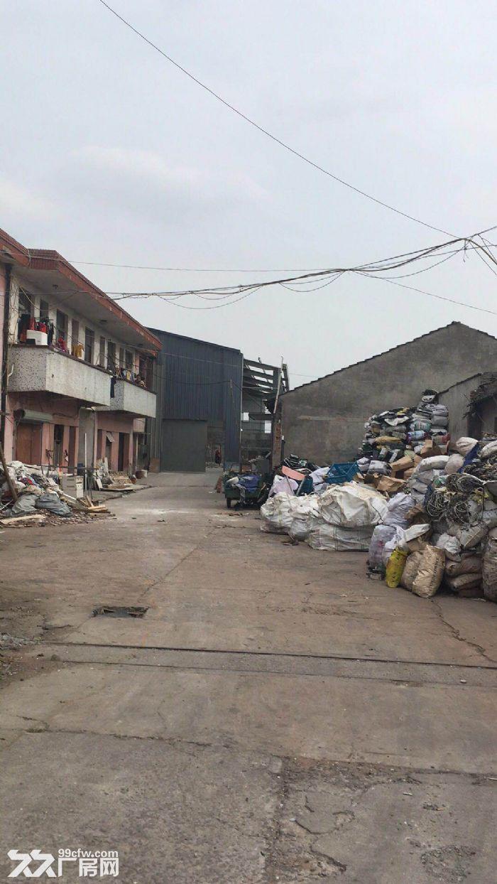 洪塘工业区480平方厂房出租(本人专做厂房出租,有需要可联系)-图(2)