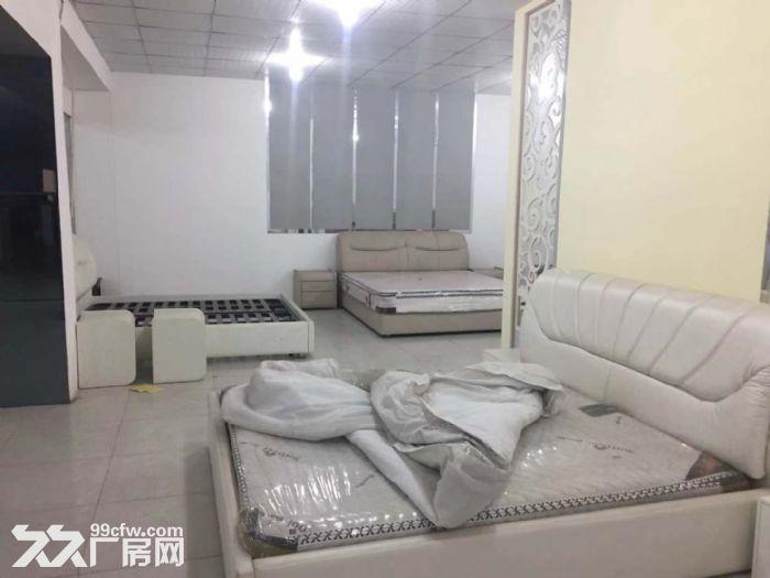 《旺铺帮》黄骅市独门独院厂房仓库出租-图(6)