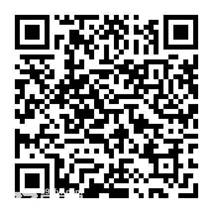 长沙县安沙镇在建标准钢结构厂房出租-图(1)
