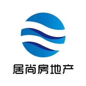 长沙县安沙镇在建标准钢结构厂房出租-图(2)