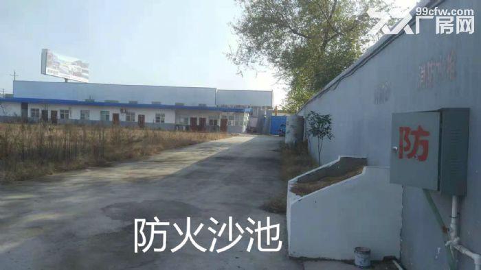 6000平米场地出租,新建厂房、配套办公生活区,一应俱全!-图(6)