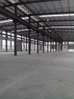 海沧仓库17000平米出租-图(1)