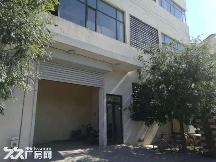 一楼生产和商务办公室场地出租,带装修,即可入住-图(3)