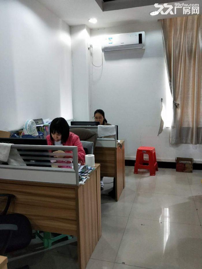 广州化妆品厂房转让已通过二证合一详情可来电咨询-图(3)
