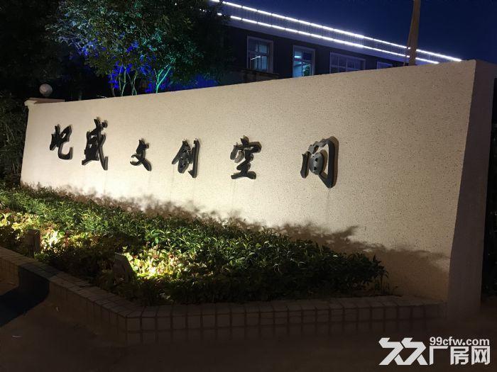 沪松公路边1244平独栋周边商业圈覆盖-图(8)