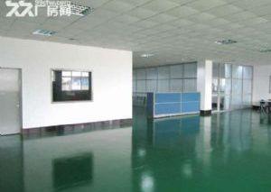广东南雄国家级化工区园23.7亩土地3143平方甲类化工厂房出售