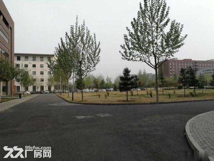 亦庄核心科研实验场地1000平米有动力电-图(7)