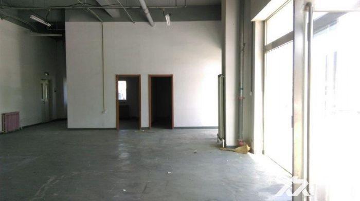 一层临街200平2.6全含可做展厅-图(4)