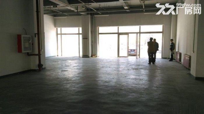 一层临街200平2.6全含可做展厅-图(5)