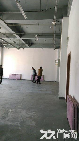 一层临街200平2.6全含可做展厅-图(7)