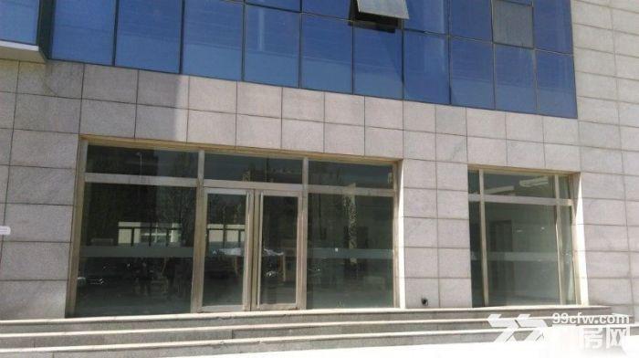 一层临街200平2.6全含可做展厅-图(8)