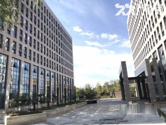 办公、研发、厂房出售,面积300到6000平-图(1)