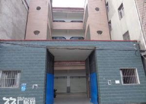 仓库对外出租.有电梯