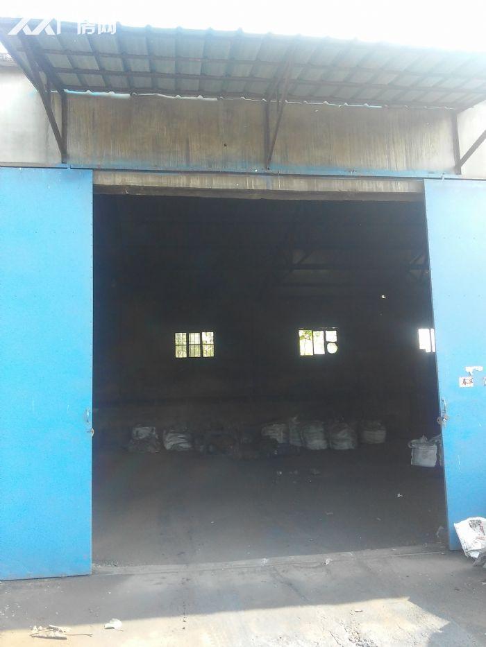 潍城区厂房出租,陈先生13280738989-图(2)