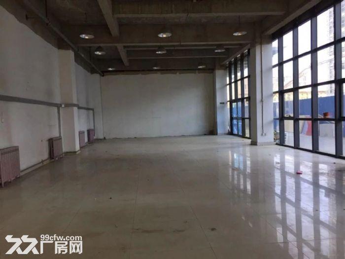 亦庄东区一层270平仓储研发办公小型生产-图(3)