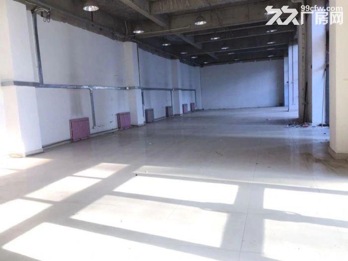 亦庄东区一层270平仓储研发办公小型生产-图(4)