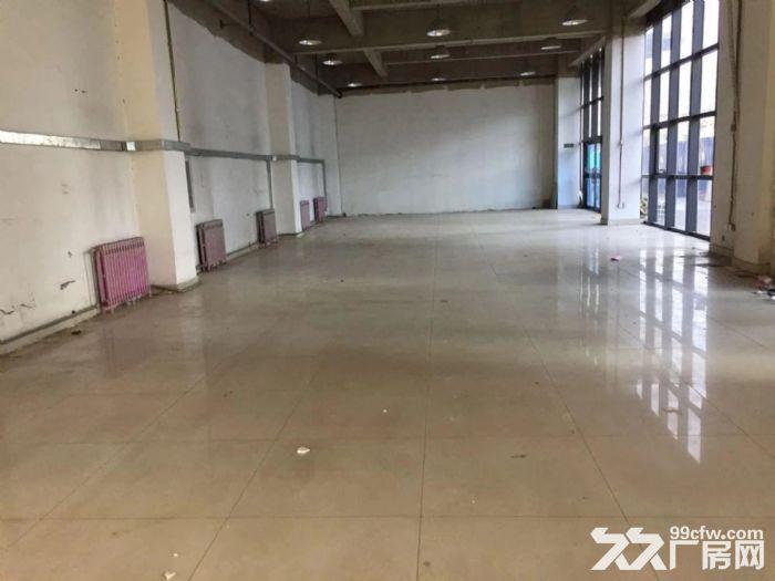 亦庄东区一层270平仓储研发办公小型生产-图(5)