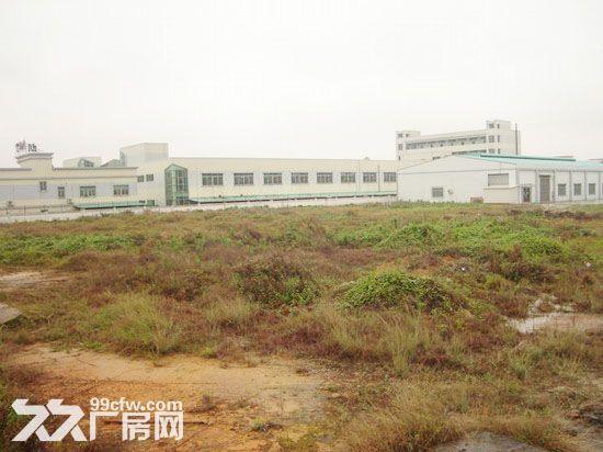 蒲江120亩工业用地,三通一平,可按需分割出售-图(1)