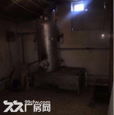2200平米个人独门独院。-图(1)