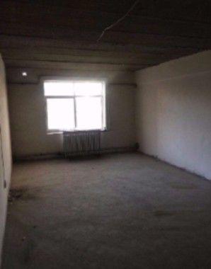 2200平米个人独门独院。-图(3)