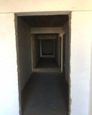 2200平米个人独门独院。-图(6)